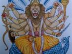 Narasimha paiting 023.jpg