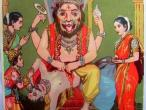 Narasimha paiting 025.jpg