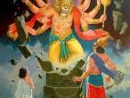 Narasimha paiting 028.jpg