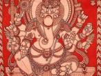 Narasimha paiting 032.jpg