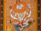 Narasimha paiting 038.jpg
