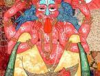 Narasimha paiting 039.jpg