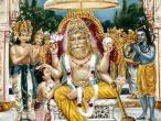 Narasimha paiting 051.jpg