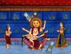Narasimha paiting 066.jpg