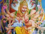 Narasimha paiting 067.jpg