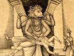 Narasimha paiting 069.jpg