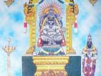 Narasimha paiting 076.jpg