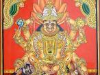 Narasimha paiting 151.jpg