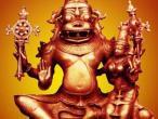 Narasimha statues 082.jpg