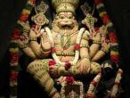 Narasimha statues 083.jpg