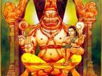Narasimha statues 085.jpg
