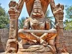 Narasimha statues 089.jpg