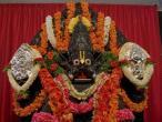 Narasimha statues 096.jpg