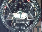 Narasimha statues 099.jpg