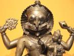 Narasimha statues 101.jpg