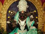 Narasimha statues 102.jpg