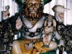 Narasimha statues 105.jpg