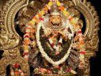 Narasimha statues 106.jpg