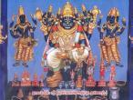 Narasimha statues 109.jpg