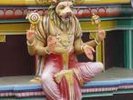 Narasimha statues 110.jpg