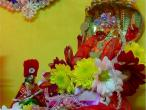Narasimha statues 112.jpg