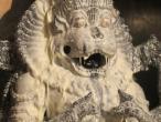 Narasimha statues 114.jpg