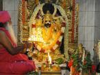 Narasimha statues 118.jpg