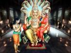 Narasimha statues 119.jpg