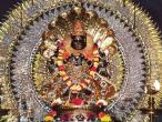Narasimha statues 120.jpg