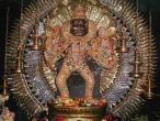 Narasimha statues 123.jpg