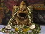 Narasimha statues 124.jpg