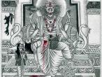 Narasimha statues 125.jpg