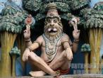 Narasimha statues 126.jpg