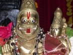 Narasimha statues 130.jpg