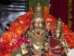 Narasimha statues 131.jpg