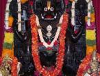 Narasimha statues 132.jpg