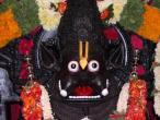 Narasimha statues 133.jpg