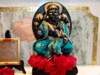 Narasimha statues 134.jpg