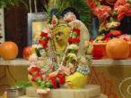 Narasimha statues 137.jpg
