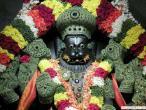 Narasimha statues 139.jpg