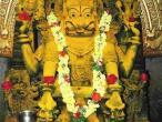 Narasimha statues 142.jpg
