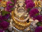 Narasimha statues 144.jpg