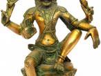 Narasimha statues 145.jpg