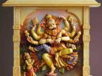 Narasimha statues 153.jpg