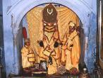 Narasimha statues 78.jpg