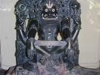 Narasimha Yogananda.jpg