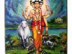 Lord Dattatreya.jpg