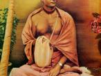 Bhaktsiddhanta.JPG