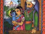 04 krishnas  parents.jpg