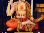 Madhya lila 200.jpg